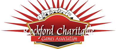 Rockford Charitable Games